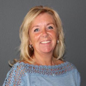 Esther Geertsma